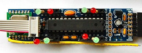 Dsc 1385 2