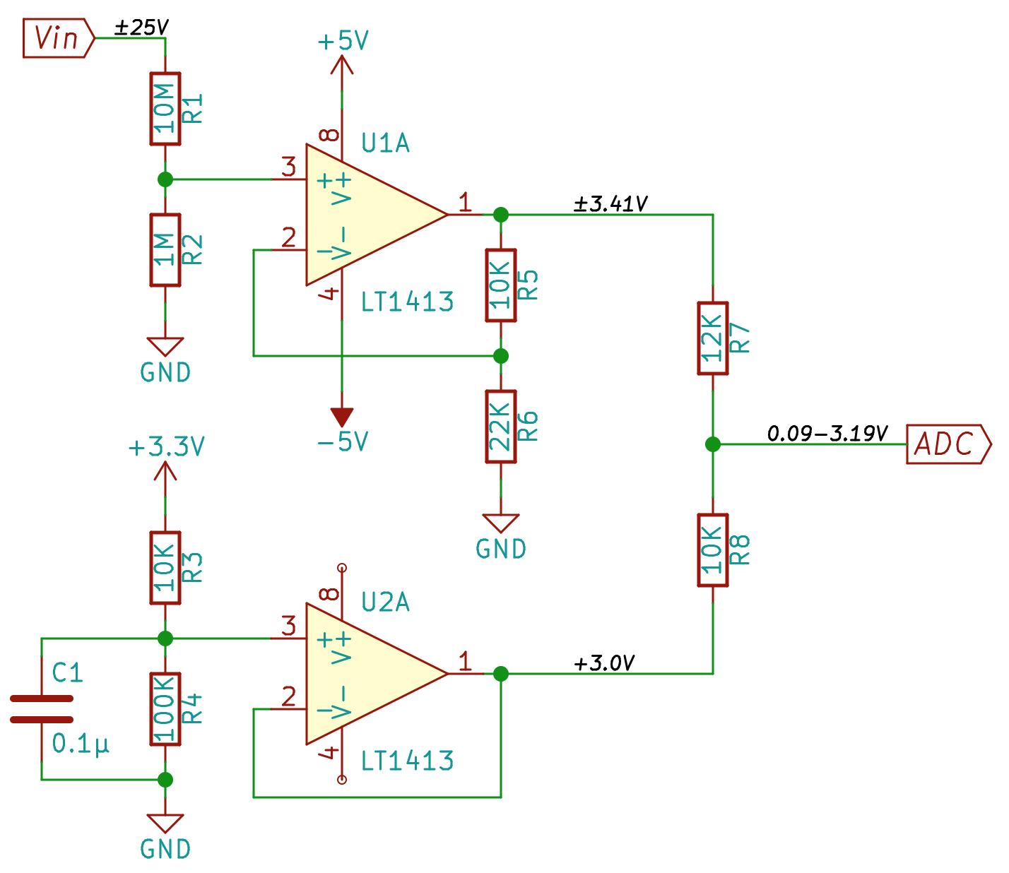 Articles On Jeelabs Isolation Transformer Grounding Diagram Likewise Iphone Microphone Several Changes Are Worth Pointing Out And A Minor Tweak R6 Should Be 20k Not 22k