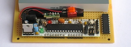 7FCA442F-4941-4FE3-83D7-165DDDF08616.jpg