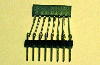AA303983-E727-4ADA-BC8F-FB6F93F40E20.jpg