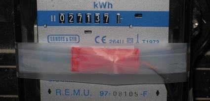 CBCE0CCB-9B9B-4960-9F00-81FA934B304D.jpg