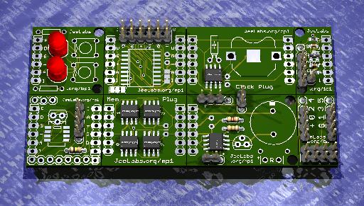 jlpcb-029.png