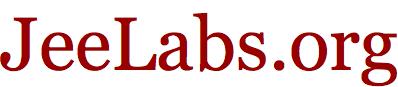 Jeelabs