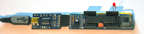 Dsc 2503