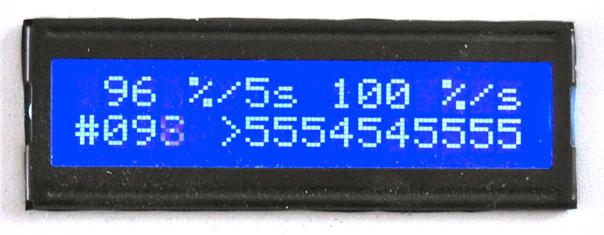 Dsc 2511