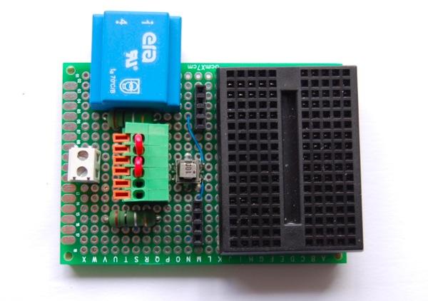 DSC 2631