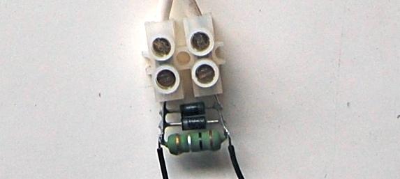 DSC 2633  Version 2