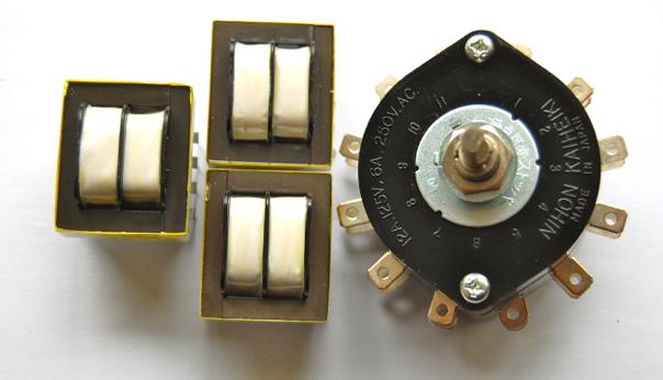 DSC 2797
