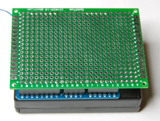 DSC 2828