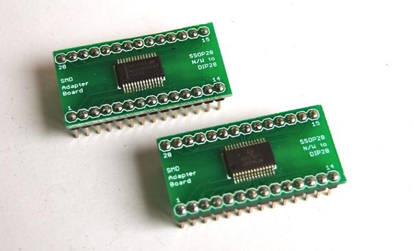 DSC 2855