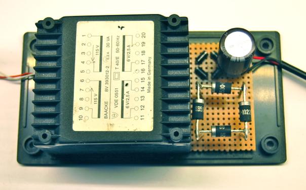 DSC 2878