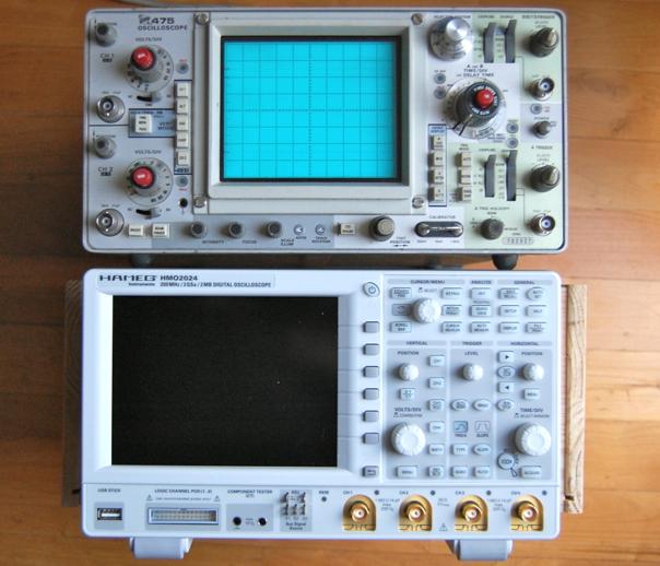 DSC 2893