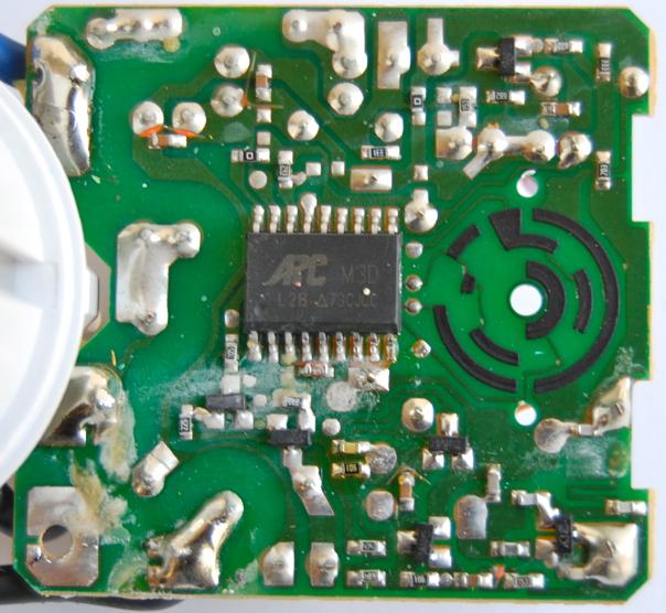 DSC 2959