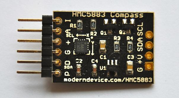 DSC 2982