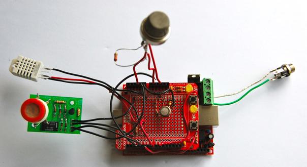 DSC 3002