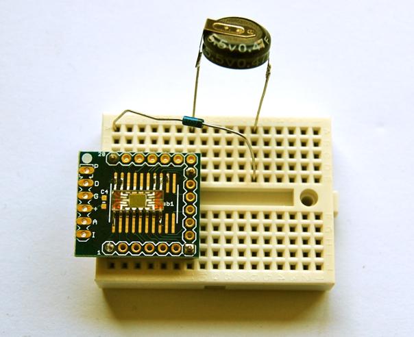 DSC 3069