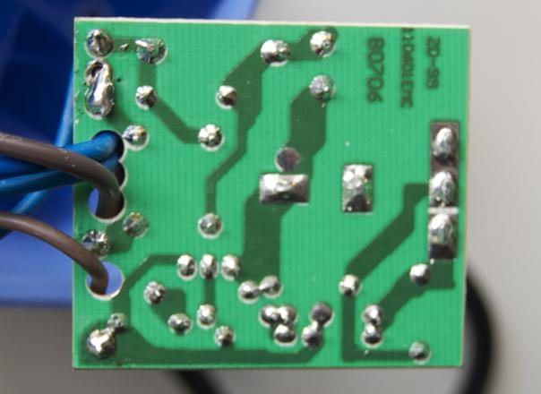 td soldering iron jeelabs rh jeelabs org