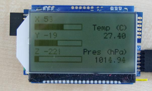 DSC 3313