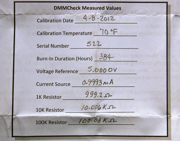 DSC 3315