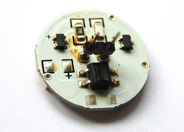 DSC 3509