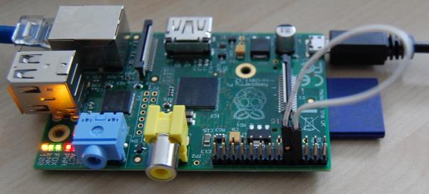 DSC 4143