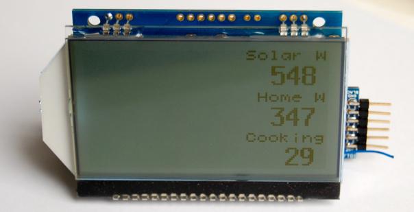 DSC 4214