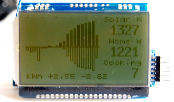 DSC 4219