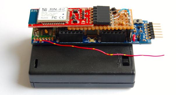 DSC 4237