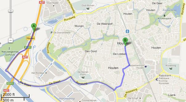 map-kamillehof