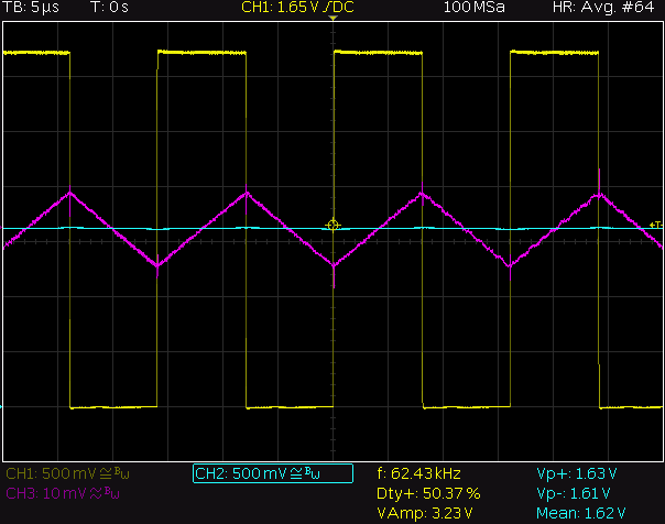 187 From Pwm To Voltage 187 Jeelabs