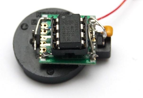 DSC 4924