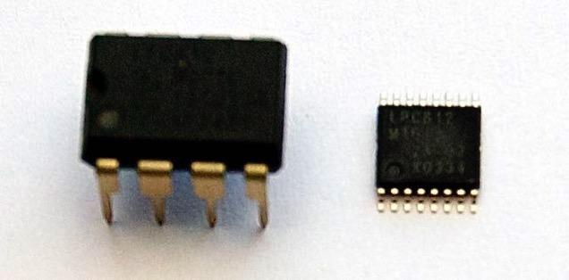 DSC 4977