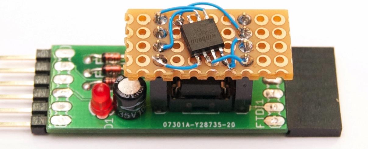 DSC 5020