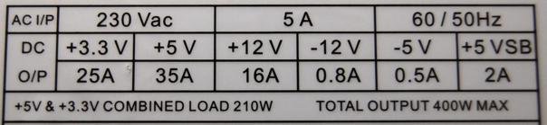 TK – Cheap power supply » JeeLabs